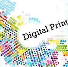 Magazines and Journals Printing Service