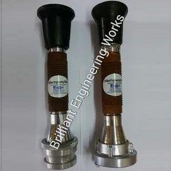 Marine Nozzles