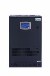 IORA 3000 Active Harmonic Filter