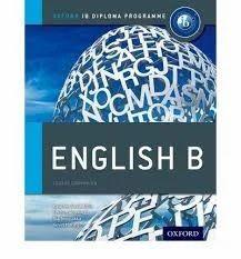 IB Online English Tutor