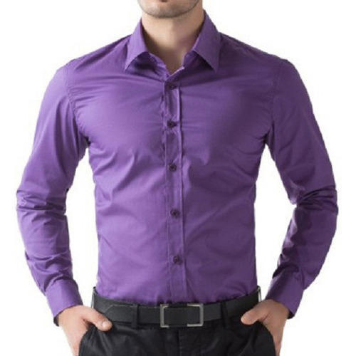 Mens Shirts - Men Formal Shirts Manufacturer from Bilaspur