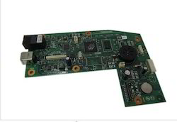 Hp Logic Card For Hp 1213nf 1212nf Formatter Board