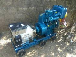 Power Generator Repairing Service, 5kva To 20 Kva