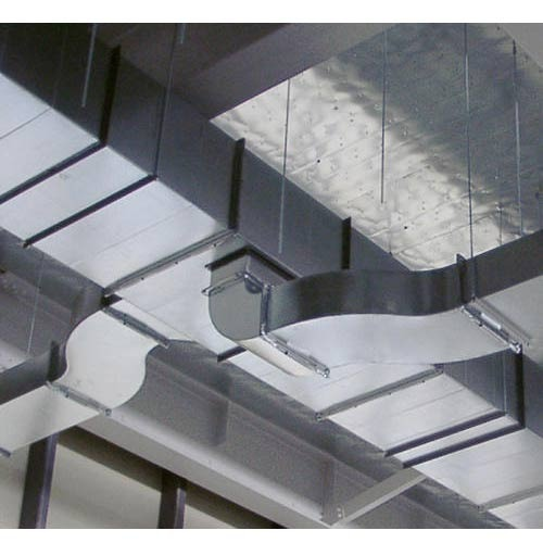 ac insulation. ductable ac insulation work ac f