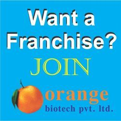 Allopathic PCD Pharma Franchise In Haryana