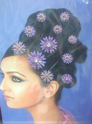 Hair Decoration Accessories