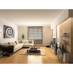 Beautiful Chennai Home Design Contemporary - Decorating Design ...