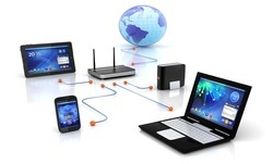 office automated system. Networking \u0026 Office Automation System Automated