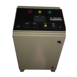 5kW Servo Based Rotary Cutter Control Panel, Degree of Protection: IP54