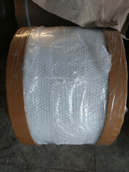 Bubble Packaging Roll