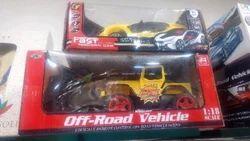 Remote Control Kids Toy Car