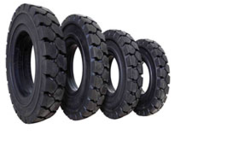 Fork Lift Tyres Fork Lift Tires Latest Price
