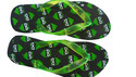Mens Hawai Slipper