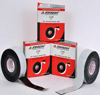 Ht Insulation Tape Manufacturers Suppliers Amp Exporters
