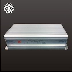 200W LED Waterproof Power Supply