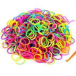 Rubber Band Manufacturers Suppliers Amp Exporters Of