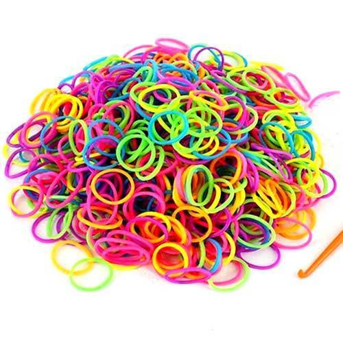 centre line rubber band at rs 220   kilogram rubber bands band clipart logos band clip art pictures