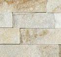 Cream Quartzite Sandstone