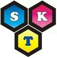 SK Tronicals