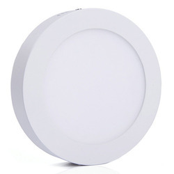 LED Surface  Mounted Light