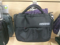 American Tourister Pouch