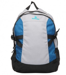 Supasac School Bag