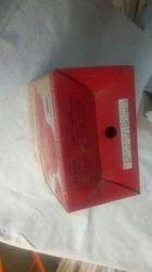 Customise Box Printing Service