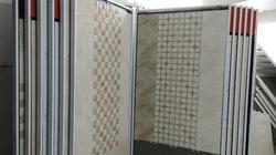 Johnson Ceramic Wall Tiles