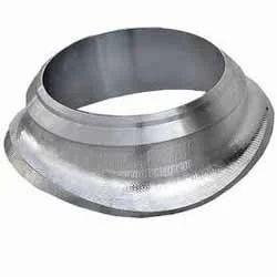 Steel Sweepolet