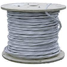 National Wires & Cables Co - Wholesaler of Underground Cable & Power ...