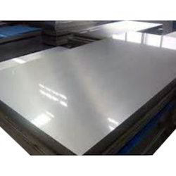 Stainless Steel 304L Mirror Sheet