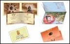 Greeting Invitation Cards