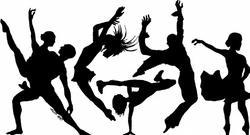 All Dance Forms Service
