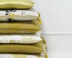 New Delta Satin Fabrics