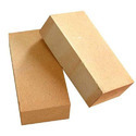 Horizon Refractories Chemical Resistant Brick