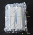 Protective Air Tube Bag Packaging for Mobile Phone Boxes