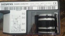 Siemens Servo Motors SQM 90.240B2793