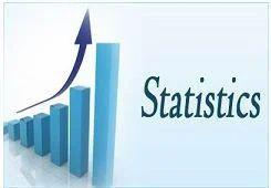 Statistics Coaching Classes