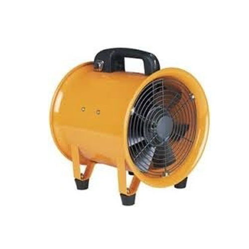 Portable Blower Fan