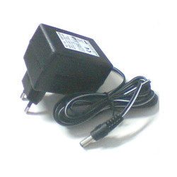 RO 36V/1.2A SMPS Adapter