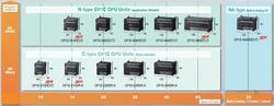 Omron Programmable Logic Controllers