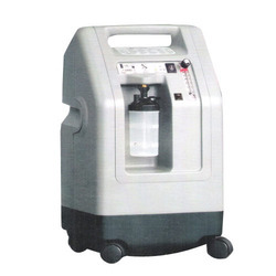 Oxygen Machine on Rent