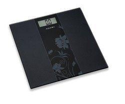 Equinox Digital Weighing Scale