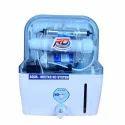 Aqua RO Water Purifier