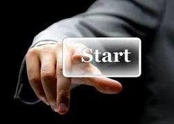 R P Narang & Co Chartered Accountants - Service Provider