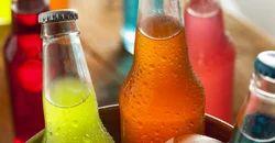 Beverages Flavours