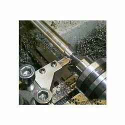 Stainless Steel 431 Alloys