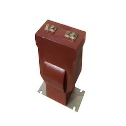 Current Transformer Polycrete Cycloaliphatic