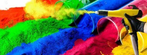 Image result for Powder Coatings