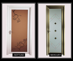 Bathroom Doors Coimbatore bathroom doors coimbatore - bathroom design